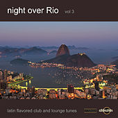 Night Over Rio, Vol. 3 by Various Artists