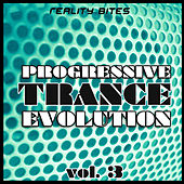 Progressive Trance Evolution, Vol. 3 by Various Artists