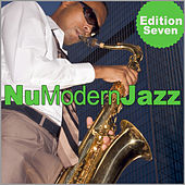 Nu Modern Jazz Vol. 7 by Various Artists