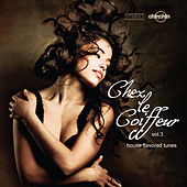 Chez Le Coiffeur, Vol. 3: House Flavored Tunes by Various Artists
