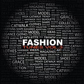 Fashion Tunes, Vol. 3 by Various Artists