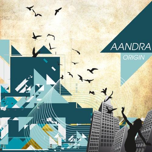 Origin by Aandra