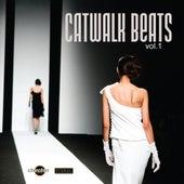 Catwalk Beats, Vol. 1 by Various Artists