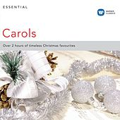 Essential Carols by Various Artists