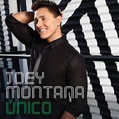 Unico by Joey Montana