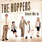 Count Me In by The Hoppers