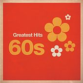 Greatest Hits: 60s von Various Artists