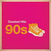 Greatest Hits: 90s von Various Artists