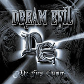 The First Chapter by Dream Evil