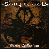 Shadows Of The Past by Sentenced