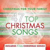 Christmas for Your Family by Various Artists