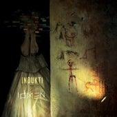 Idmen by Indukti