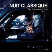 Nuit Classique von Various Artists