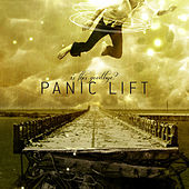 Is This Goodbye? by Panic Lift