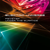Psystep - Single by Electric Universe