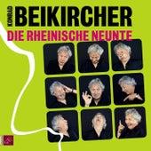 Die rheinische Neunte by Konrad Beikircher