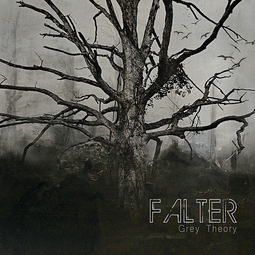 Grey Theory by Falter