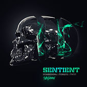Sentient by Numbernin6