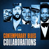 Contemporary Blues Collaborations by Various Artists