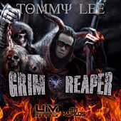 Grim Reaper - EP by Tommy Lee
