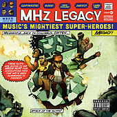 MHz Legacy by MHz