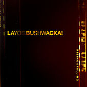 Rising & Falling by Layo & Bushwacka!