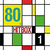 80s Hitbox, Vol. 1 by Various Artists