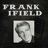 Frank Ifield by Frank Ifield