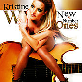 New & Number Ones by Kristine W.