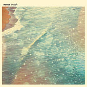 Awash by Manual