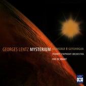 Mysterium – Ngangkar & Guyuhmgan by Sydney Symphony Orchestra