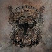 Cryptopsy by Cryptopsy