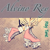 Play Time (Remastered) by Alvino Rey