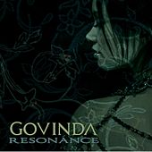 Resonance by Govinda