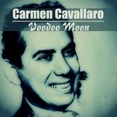 Voodoo Moon (Remastered) by Carmen Cavallaro