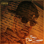 Dear Summer by Bueno