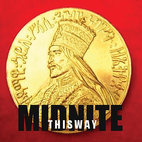 This Way by Midnite