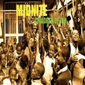 Children of Jah by Midnite