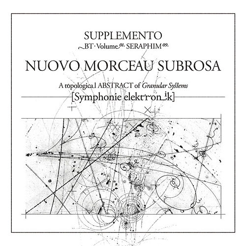 Morceau Subrosa by BT