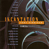 Camera: Reflections on Film Music by Incantation
