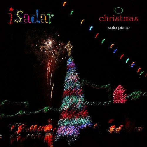 O Christmas (Solo Piano) by Isadar