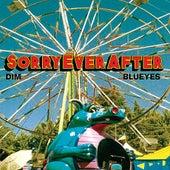 SorryEverAfter / Medusa Cyclone Split by Various Artists