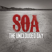 The Unclouded Day by Audra Mae
