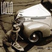 Lazlo by Lazlo