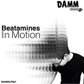 In Motion by Beatamines