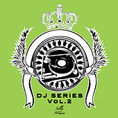 DJ Series, Vol. 2 by Various Artists