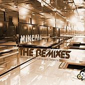The Remixes by Mineral