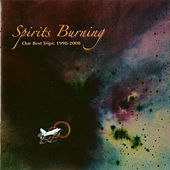 Our Best Trips: 1998-2008 by Spirits Burning
