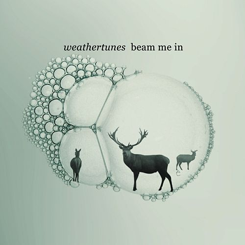 Beam Me In by Weathertunes