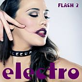 Electro Flash Vol. 2 by Various Artists